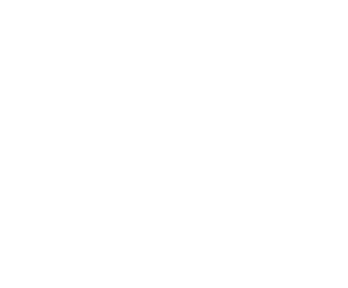 Evolution Construction & Design